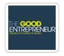 good_entrepreneur_Kopie